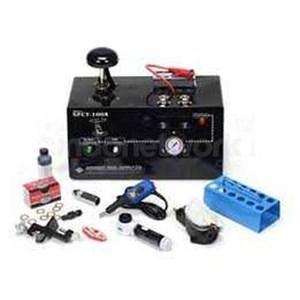 Alat Tester Cleaner Busi Ignition Spark Plug Tester Cleaner