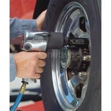 Alat Pembuka Baut Pneumatic Air Impact Wrench
