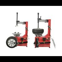 Jual Mesin Pembuka Ban Otomatis Tire Changer Machine 2