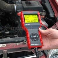 Alat Tester Aki Digital Battery Tester Analyzer 1