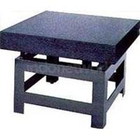 Jual Meja Perata Granite Surface Plate