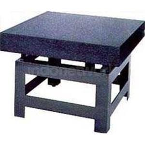 Meja Perata Granite Surface Plate