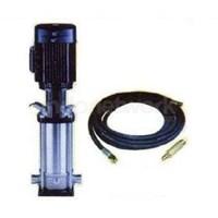 Pompa Air Tekanan Tinggi High Pressure Multi-stage Centrifugal Pump CNP 1