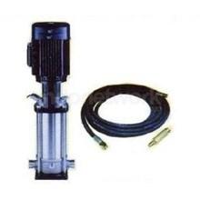 Pompa Air Tekanan Tinggi High Pressure Multi-stage Centrifugal Pump CNP