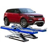 Automotive Scissor Lift 1