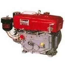 Mesin Penggerak Diesel Engine