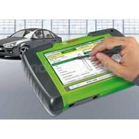 Car Engine Diagnostic Scan Tool BOSCH