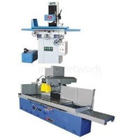Jual Mesin Surface Grinder