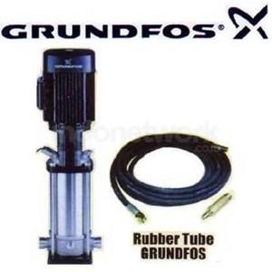 Pompa Air Centrifugal High Pressure Cleaner