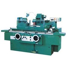 Mesin Gerinda Silindris Cylindrical Grinding Machine