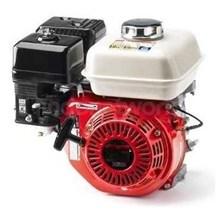 Mesin Penggerak Gasoline Engine NLG