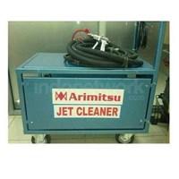 Pompa Jet Cleaner ARIMITSU 1
