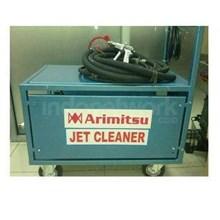Pompa Jet Cleaner ARIMITSU