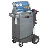 Refrigerant Recycle Recovery Machine R3 YAMADA 1