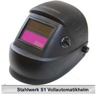 Helm Las Otomatis Welding Helmet