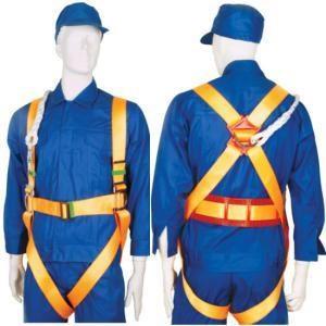 Alat Keselamatan Safety Body Harness