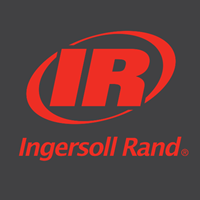 Jual IngersollRand Air Compressor Dryer Filter and Other Tools
