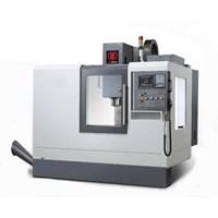 CNC Vertical Machining Center 1