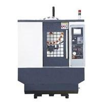 Mesin Tapping CNC Tapping Machine 1