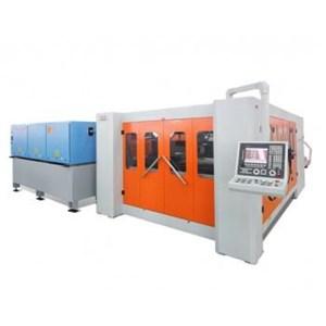 CNC CO2 Laser Cutting Machine