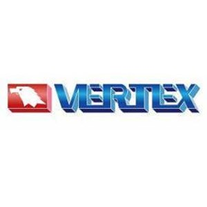 VERTEX machinery & tools