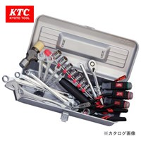 Jual KTC KYOTO Tools japan 2