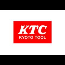 KTC KYOTO Tools japan