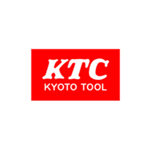 KTC KYOTO Tools japan