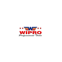 WIPRO Tools and Hardware