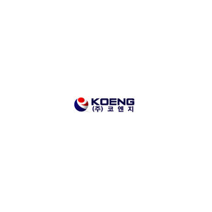 KOENG Automotive Equipment