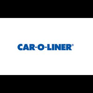 CAR O LINER Auto Body Repair