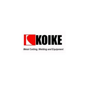 KOIKE Welding Cutting Equipment