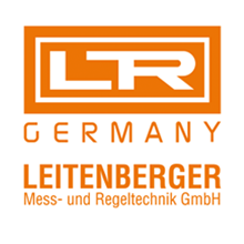 LEITENBERGER General Auto Testing