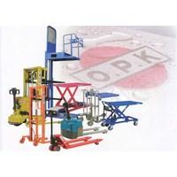 Sell OPK Japan Material Handling 2