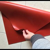 Jual Silicone Merah Bata 2