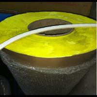 Jual PTFE Glass Fabric 2