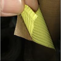 Distributor PTFE Glass Fabric 3