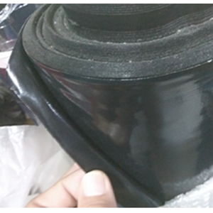 PTFE Glass Fabric