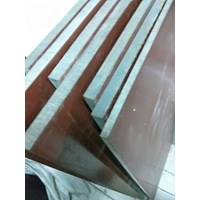 PERTINAX PHENOLIC SHEET 1