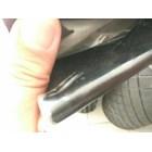 karet alat tambal ban reparasi ban Rubber MTR  3