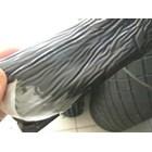 karet alat tambal ban reparasi ban Rubber MTR  4