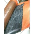 karet alat tambal ban reparasi ban Rubber MTR  2