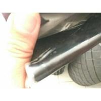 Distributor karet alat tambal ban reparasi ban Rubber MTR  3