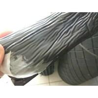 Beli karet alat tambal ban reparasi ban Rubber MTR  4