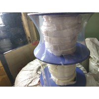 Expanded PTFE joint sealent 1