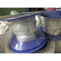 Jual Expanded PTFE joint sealent 2