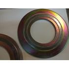 Spiral Wound Gasket CS Carbon Steel 3