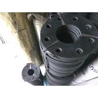 Distributor Various Gasket Custom 3