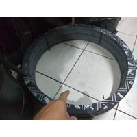 Various Gasket Custom 1