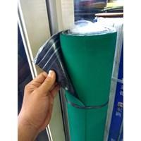 Jual Rubber Antistatis Green 2